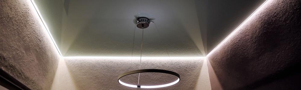 pirog spanndecken akustik trockenbau aus duisburg. Black Bedroom Furniture Sets. Home Design Ideas